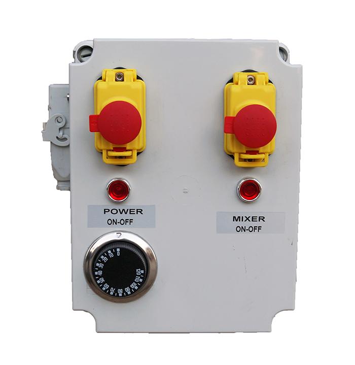 armoire-boitier-electrique-cuve