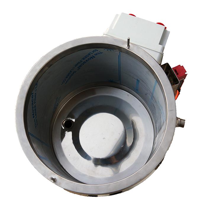 cuve-double-enveloppe-electrique-interieur-ouverte-melangeur-25l