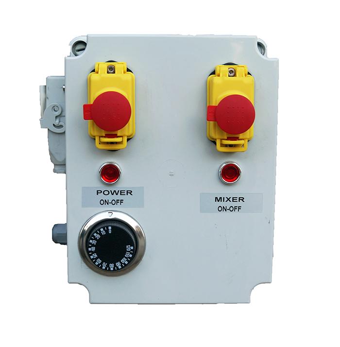 cuve-gaz-double-enveloppe-electrique-melangeur-armoire
