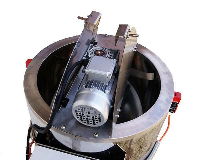 cuve-inox-chauffage-electrique-double-paroi-eau-melangeur-dessus-ouverture