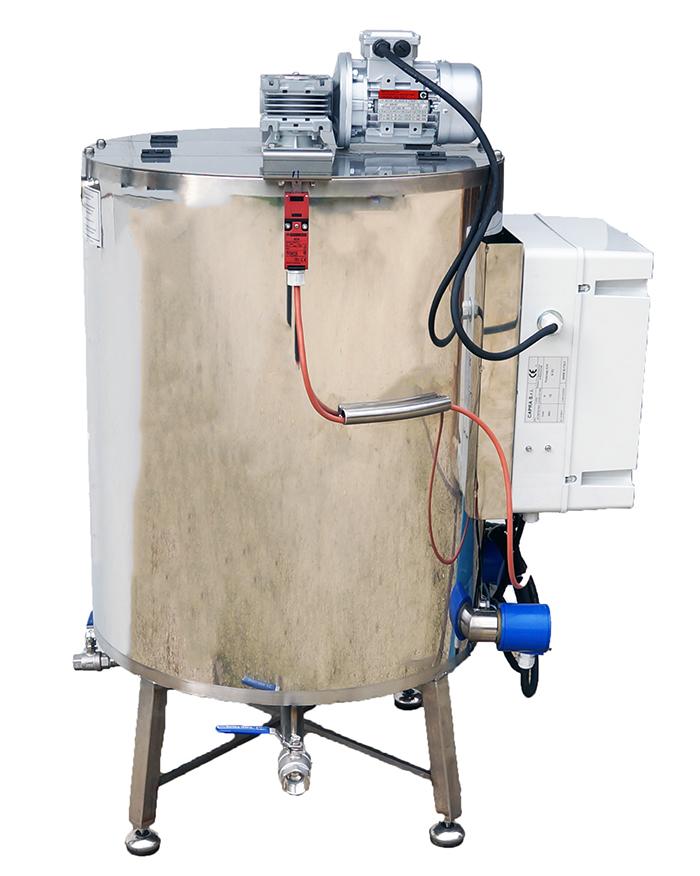 cuve-inox-chauffage-electrique-double-paroi-eau-melangeur