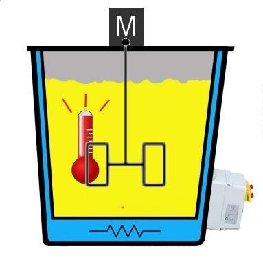 cuve-inox-electrique-melangeur-chauffage-double-enveloppe